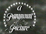 creation-de-la-famous-players-film-company/par1930sbw.jpg