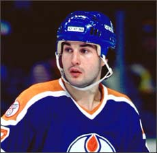 naissance-paul-coffey/paul-coffey.jpg