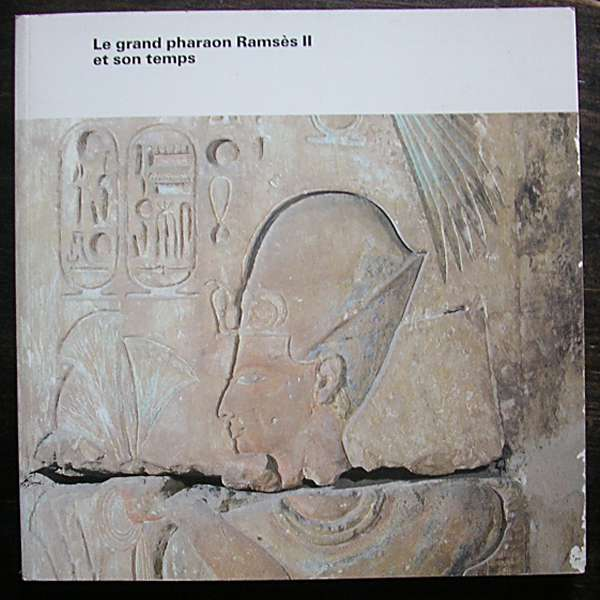 exposition-le-grand-pharaon-ramses-ii-et-son-temps/ramsesiib9.jpg