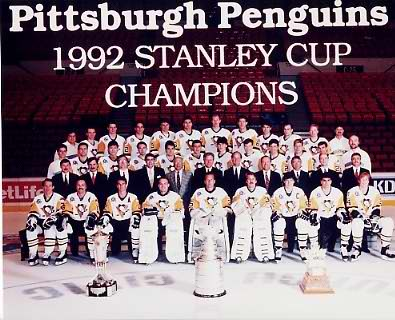 sports-les-penguins-de-pittsburgh-remportent-leur-deuxieme-coupe-stanley-daffilee/penguins199214.jpg