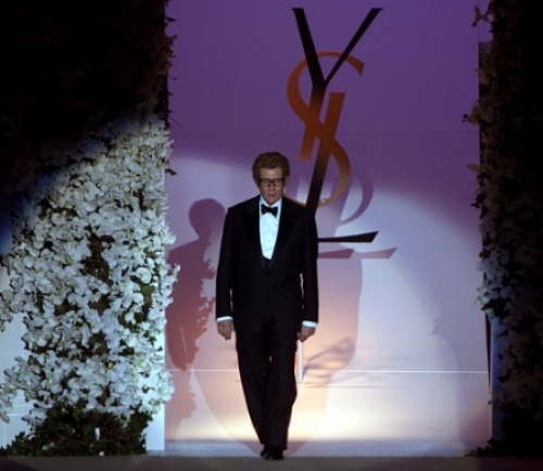deces-yves-saint-laurent/st-laurent-yves.jpg