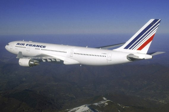 un-avion-dair-france-disparait-avec-228-passagers-a-bord/avion-air-france23.jpg