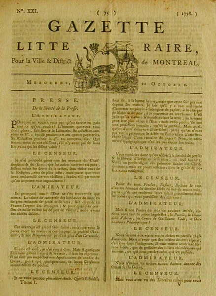 fin-de-la-publication-de-la-gazette-litteraire/gazettelitt4.jpg