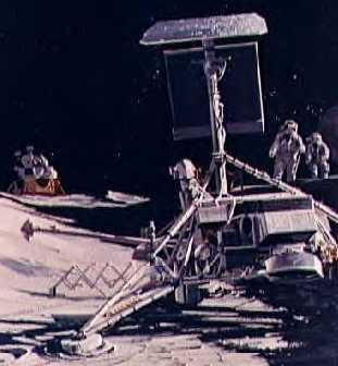 deces-charles-conrad-jr/conrad-apollo12.jpg