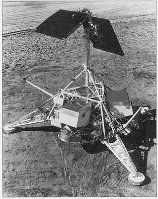 la-sonde-surveyor-1-se-pose-sur-la-lune/surveyor-nasa-lunar-lander102728.jpg