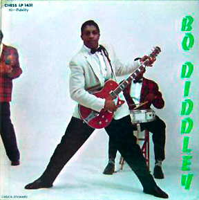 deces-bo-diddley/bodiddleydebutalbumcover257.jpg