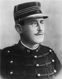 le-capitaine-alfred-dreyfus-coupable-/alfred-dreyfus8.jpg
