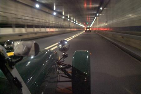 ouverture-du-tunnel-lincoln/tunnel-lincoln12.jpg