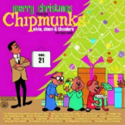 the-chipmunk-song/chipmunk20.jpg