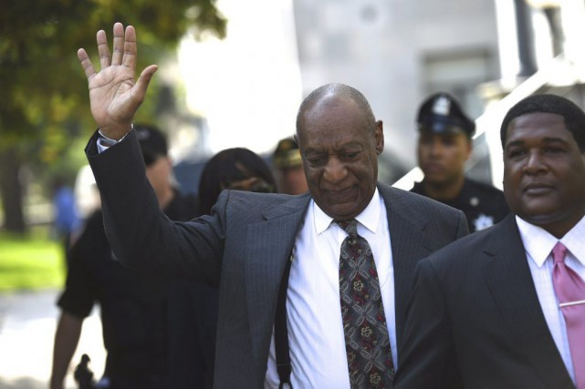 bill-cosby-sera-juge-au-criminel-pour-agression-sexuelle/1198747-bill-cosby.jpg