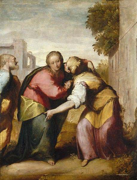 deces-giovanni-battista-crespi/visitation.jpg
