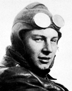 deces-anthony-herman-gerard-fokker/herman-gerard.jpg