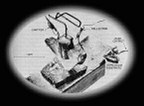 invention-du-transistor/first-transistor-1947-bell-small24.jpg