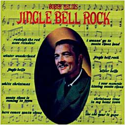 jingle-bell-rock-chante-pour-la-premiere-fois/helms-jingle30.jpg