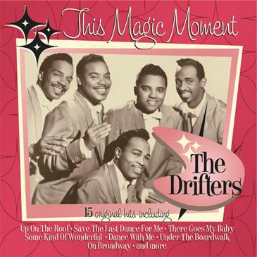 le-groupe-the-drifters-enregistre-leur-classique-this-magic-moment/clip-image007.jpg