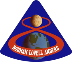en-orbite-autour-de-la-lune/apollo-8-patch.png