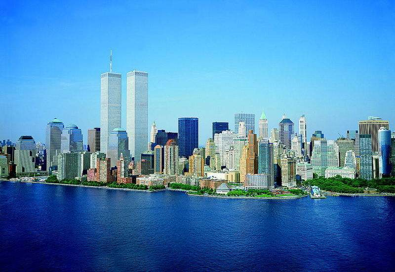 le-world-trade-center-atteint-sa-hauteur/world-trade-center.jpg