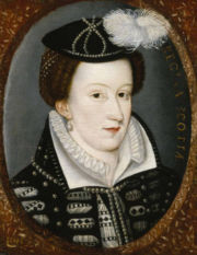 elisabeth-1ere-dangleterre-signe-la-condamnation-a-mort-de-marie-stuart/mary-queen-of-scots-portrait3.jpg