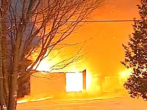 six-incendies-au-quebec/saint-lambert-de-lauzon8.jpg