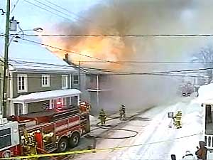 six-incendies-au-quebec/shawinigan.7.jpg