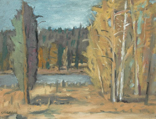 deces-stanley-cosgrove/autumn-lake.jpg