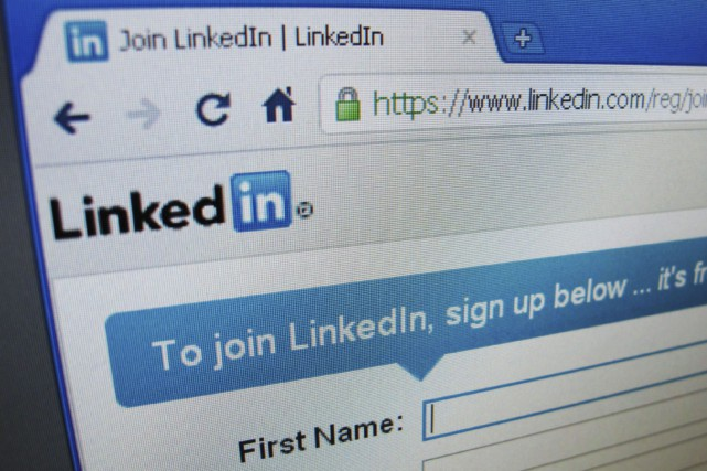 microsoft-achete-linkedin-pour-262-milliards-us/1211246-transaction-evaluee-262-milliards-dollars-1.jpg
