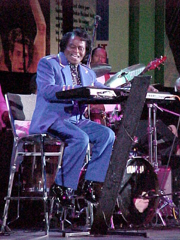 deces-james-brown/jamesbrown415.jpg