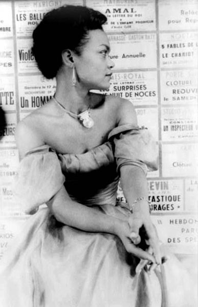 naissance-eartha-kitt/eartha-kitt-1.jpg