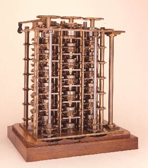 deces-charles-babbage/charles-babbage-calcul12.jpg