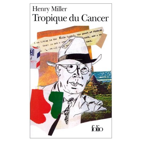 deces-henry-miller/tropique-du-cancer.jpg