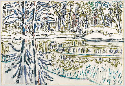 naissance-david-brown-milne/davidmilne14.jpg