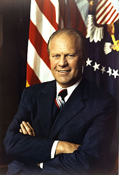 deces-gerald-ford/gerald-ford1.jpg