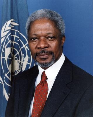 kofi-annan-devient-secretaire-general-des-nations-unies/kofi-annan-large404264.jpg