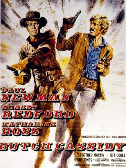 naissance-george-roy-hill/butch-cassidy-e--le-kid7.jpg