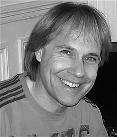 naissance-richard-clayderman/richard-clayderman.jpg