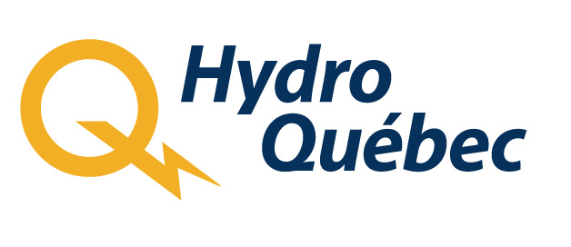 nationalisation-de-11-compagnies-delectricite-par-la-commission-hydroelectrique-du-quebec/logo-hydroquebec.jpg