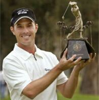 sports-mike-weir-athlete-masculin-de-lan-2000/weir-mike-3938.jpg