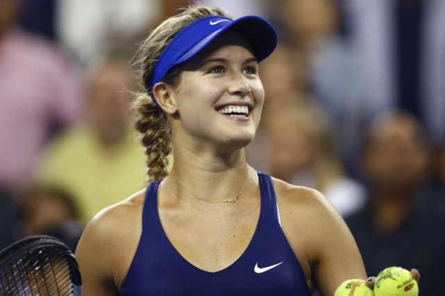 sports-eugenie-bouchard-athlete-feminine-de-la-presse-canadienne-pour-2014/clip-image016-1.jpg
