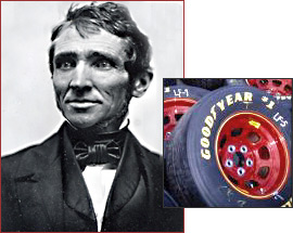 deces-charles-goodyear/goodyear-image81413.jpg
