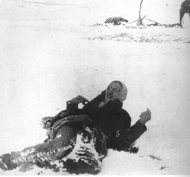 massacre-a-wounded-knee/deadbigfoot-gr202928.jpg