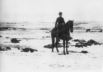 massacre-a-wounded-knee/wounded-knee-massacre1182726.jpg