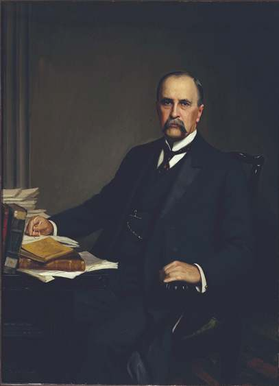 naissance-william-osler/osler3534.jpg