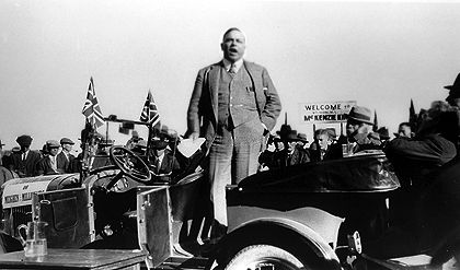 william-lyon-mackenzie-king-devient-premier-ministre-du-canada/king13736.jpg