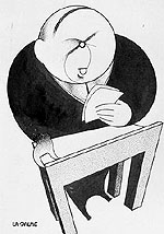 william-lyon-mackenzie-king-devient-premier-ministre-du-canada/william-lyon-mackenzie-king-caricature263938.jpg