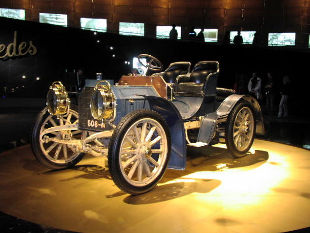 deces-wilhelm-maybach/mercedes-simplex-40hp-1902.jpg