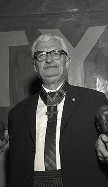 naissance-hermann-oberth/hermann-oberth-nel-1961.jpg