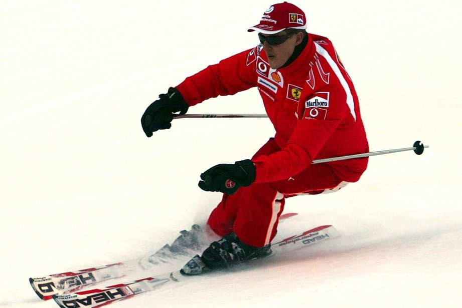sports-accident-de-ski-michael-schumacher-entre-la-vie-et-la-mort/michael.jpg