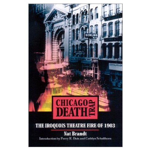 lincendie-du-theatre-iroquois-a-chicago-fait-602-victimes/chicago-fire.jpg