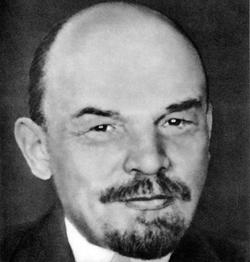 fondation-de-lurss/lenin-photo3214-1.jpg