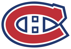 le-canadien-de-montreal-acquis-par-le-groupe-placement-rondelle-ltee/canadiens-de-montreal-svg.png